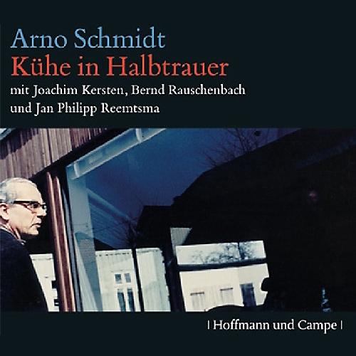 Kühe in Halbtrauer (10 CDs)