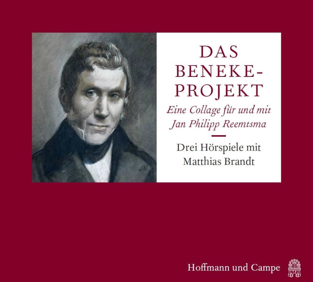 Das Beneke-Projekt